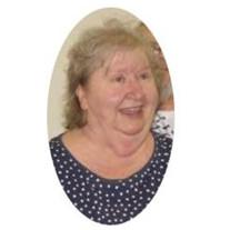 Joyce M. Fitzpatrick