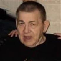 John H. Rehe Jr.