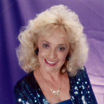 Marie Walker