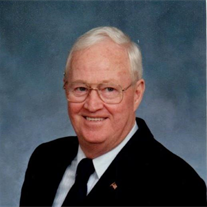 Kenneth Filmore Thomas