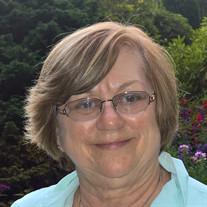 Sara  Beiler