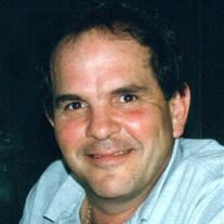 Mr Thomas J. Angelozzi
