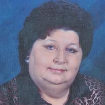 Marguerite L. Stapleton