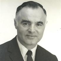 Lino Della-Bianca
