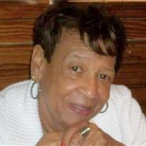 Ms. Shirley Ann Deans