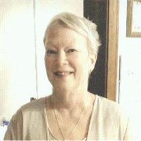 Sharon Kay Owens