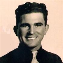 Larry F. Humphrey