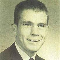 Donald J. Reed