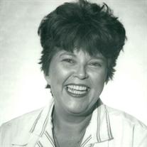 Marianne McKay Fleenor Andes