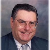 Charles L. Bryson