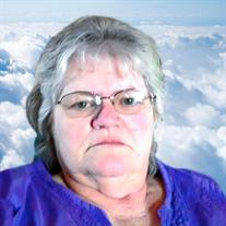 Pamela J. Harris