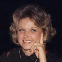 Claire Norton Schilhab
