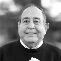 David A.  Ruybal