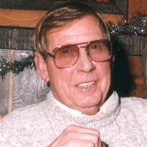 Robert L. Hough