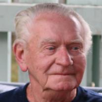 Willi Juras