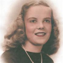 Mrs. Ann P.  Lampe