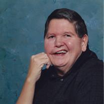 Michael Leroy Arbogast