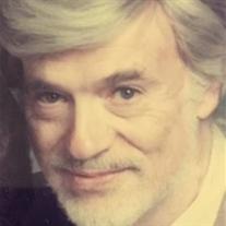 Milton Wilkow