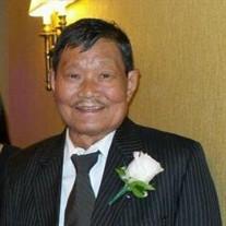 Thanh Q. Nguyen