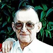 C. Richard Quinby