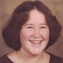 Anna Cooke Porter