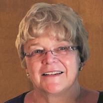 Margaret S. Eichorn