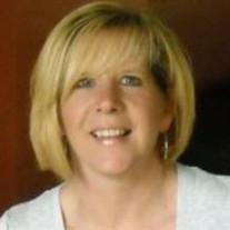 Paula Ann Longwell
