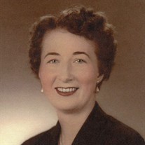 Mrs.  Nellie Ruth Moody Kent