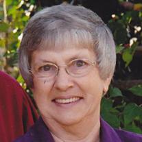 Marigene L. Reed