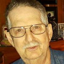 Joel Sherman Kursman