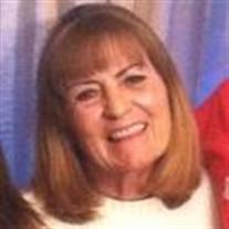 Bonnie Jean Simon