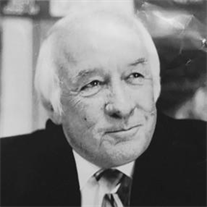 Robert L.  Goldsborough