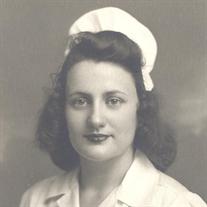 Bonnie Lee Larsen