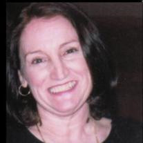 Linda Kay Powell