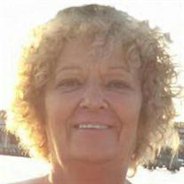 Lora L. Tague