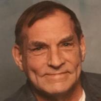 Joseph J. Hermanowski