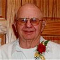 Albert L. Simacek