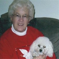 Dorothy  Lee Maple