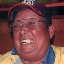 Steven  Larry Kearns