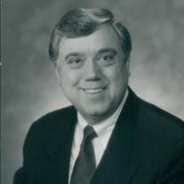Joseph Luczak