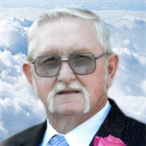 Richard A. Humberg