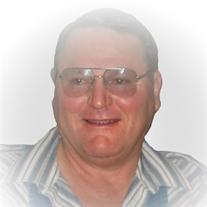 Frank Joseph Kovar