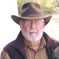 Dennis L. Barragree