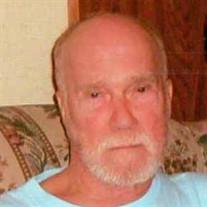 Charles E. Earwood