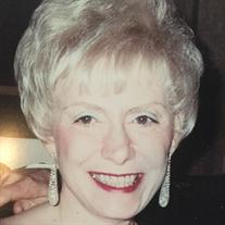 Gloria Judson