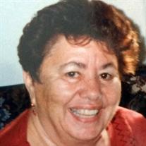 Giovannina Luongo