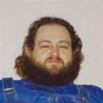 Norman Eugene Crabtree