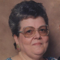 Judith A. Williamson