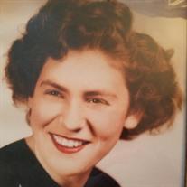 Betty Lynn ORF