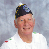 Clyde Ray Sanders